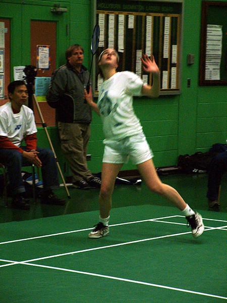 Finals - Audrey vs Isabelle 10.jpg