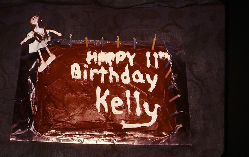 Kelly.857.jpg