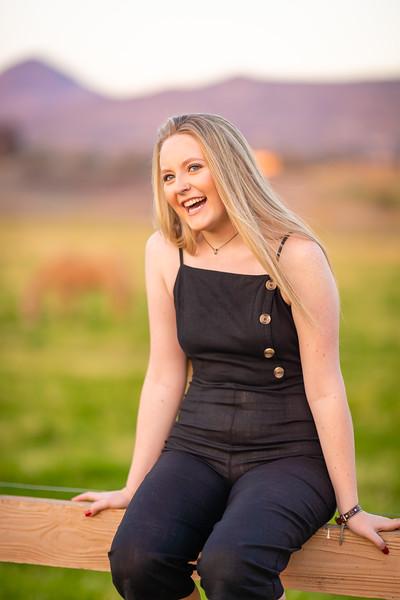 Megan Alldredge-346.jpg