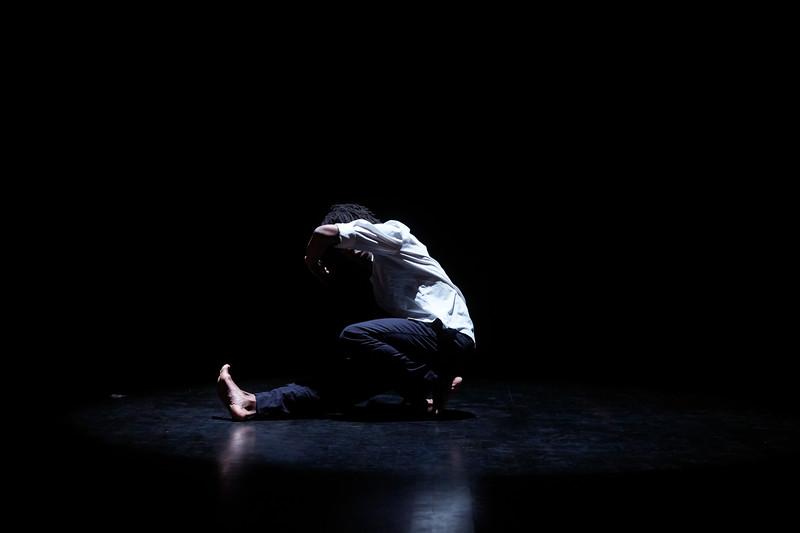 Kizuna Dance Tech Rehearsal15.jpg
