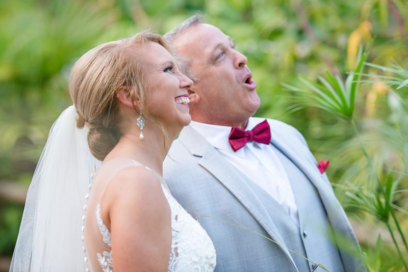 2017-09-02 - Wedding - Doreen and Brad 5070.jpg