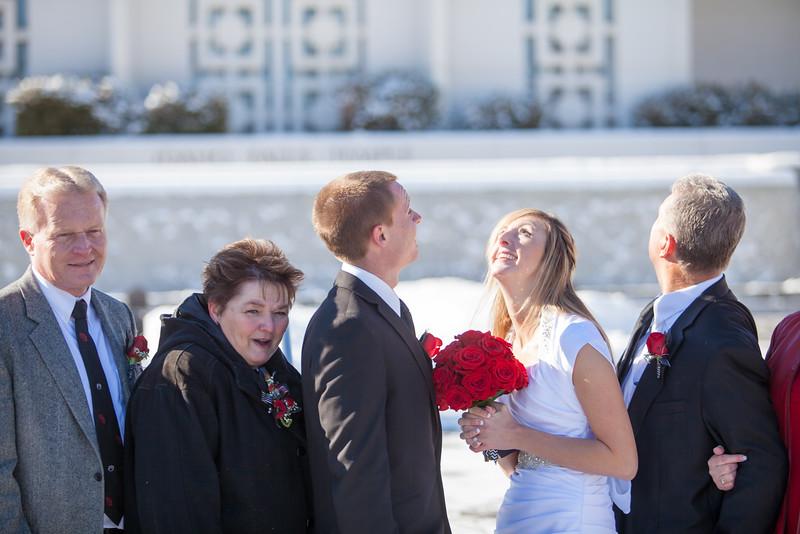 Tyler Shearer Photography Dustin & Michelle Wedding Idaho Falls Temple Rexburg Photographer-9860.jpg