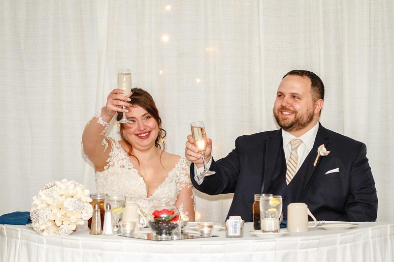 Wedding2018-48.jpg