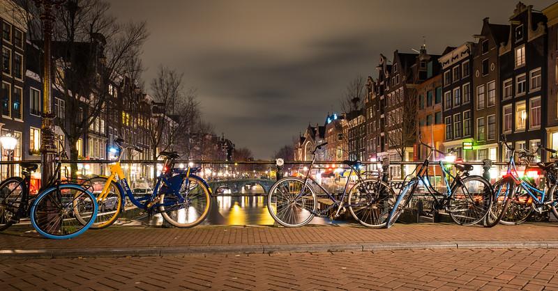 Amsterdam_December_2018 (163 of 179).jpg