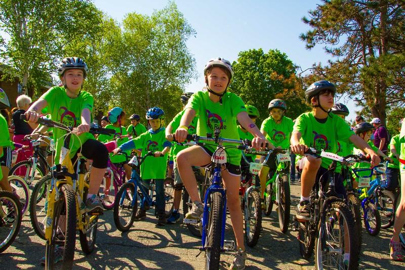PMC Kids Ride Framingham 35.jpg
