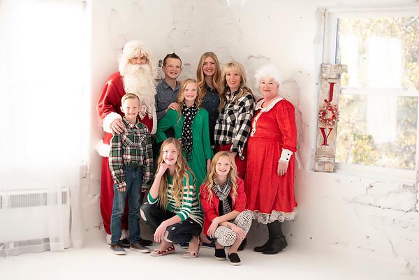 Farner Family Downloads