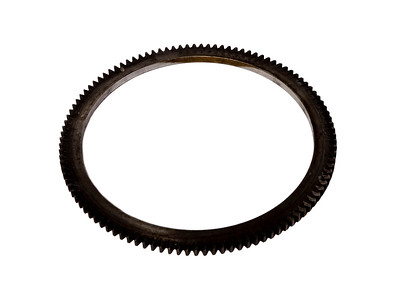 PERKINS ENGINE 11 INCH FLYWHEEL RING U15376040