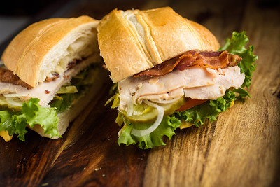 5795_d810a_Lees_Sandwiches_San_Jose_Food_Photography