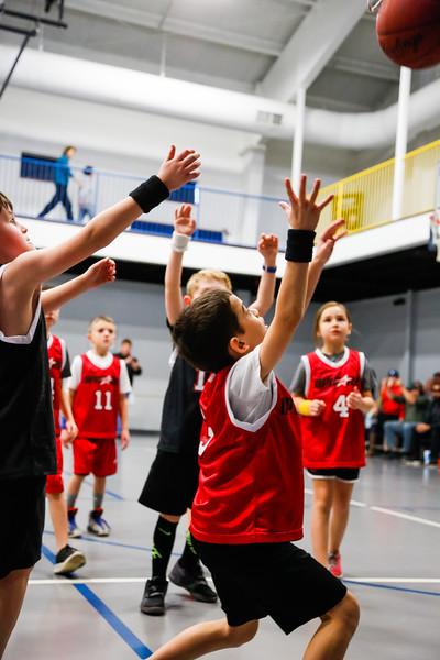 Upward Action Shots K-4th grade (779).jpg