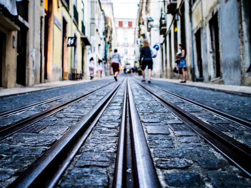 Lisbon-7010328.jpg