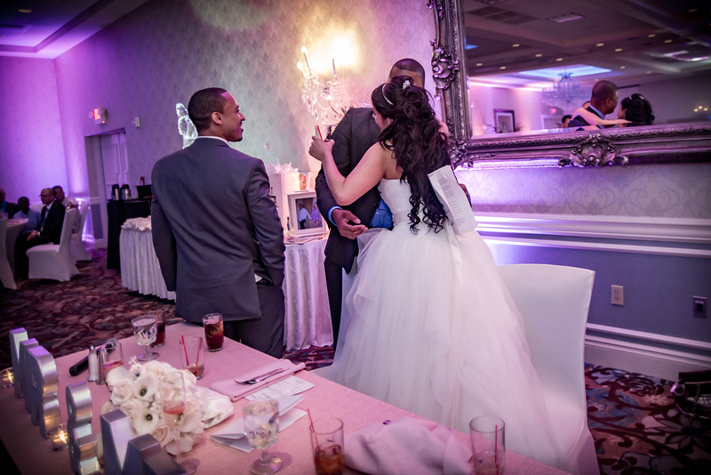206_speeches_ReadyToGoPRODUCTIONS.com_New York_New Jersey_Wedding_Photographer_JENA9674.jpg