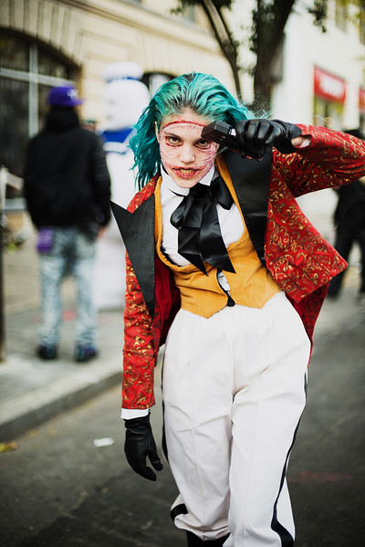 10-31-17_NYC_Halloween_Parade_005.jpg
