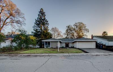 4316 El Macero Drive Davis CA