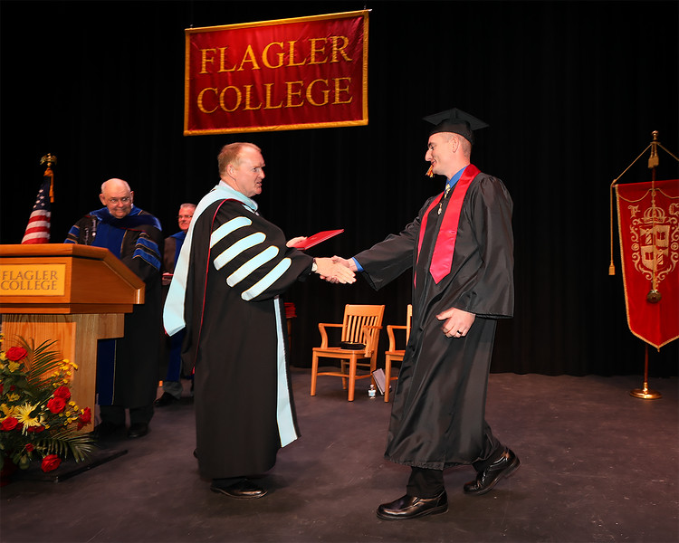 BIGFlaglerPAPGraduation2018018-1 copy.jpg