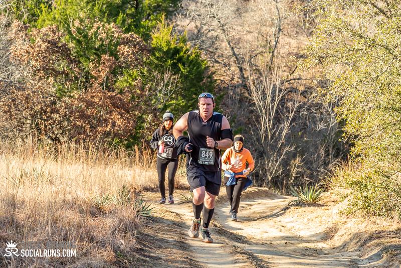SR Trail Run Jan26 2019_CL_4918-Web.jpg