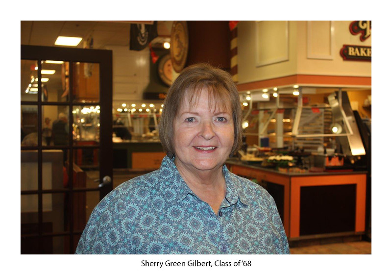 Sherry Green Gilbert '68.jpg
