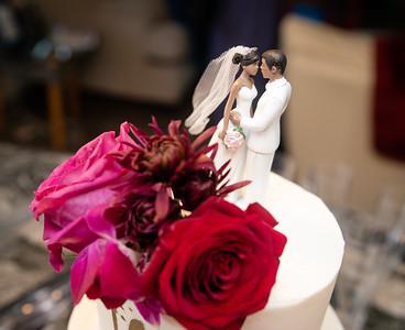 Kyler Wedding