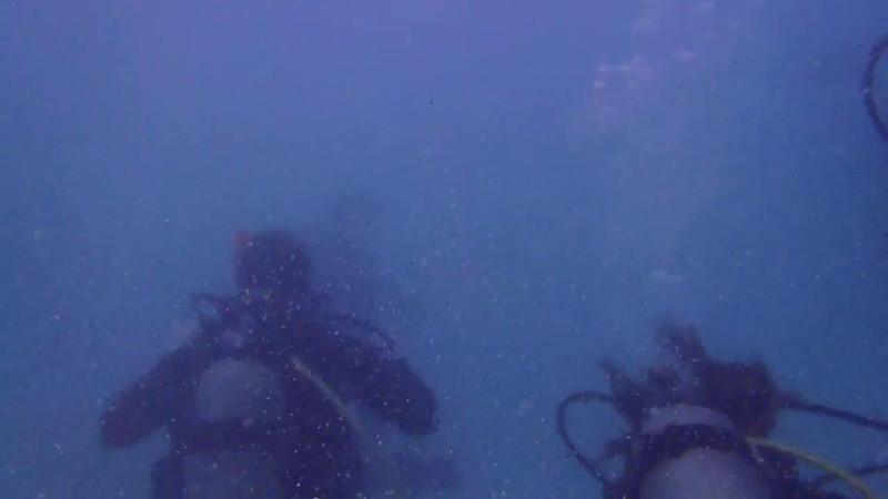 Punta Cana December 2012 169.MP4