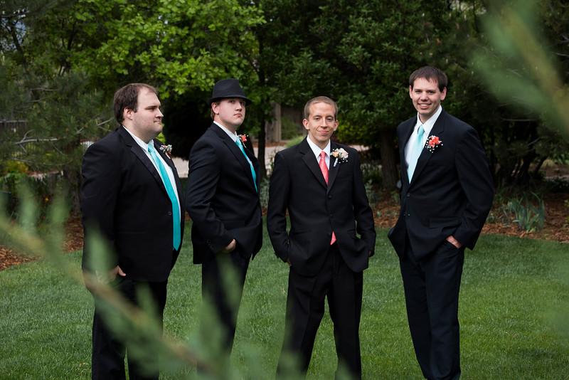 hershberger-wedding-pictures-85.jpg