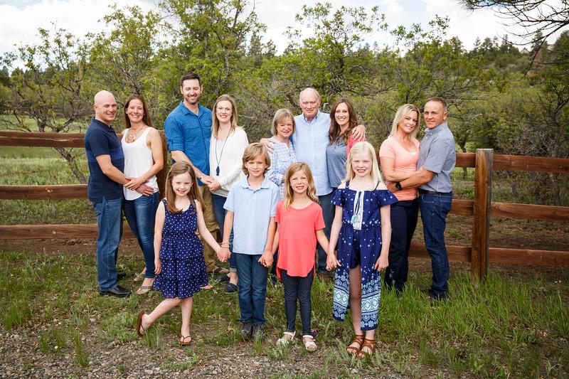 June 2019 | The Folkert Family-55.jpg
