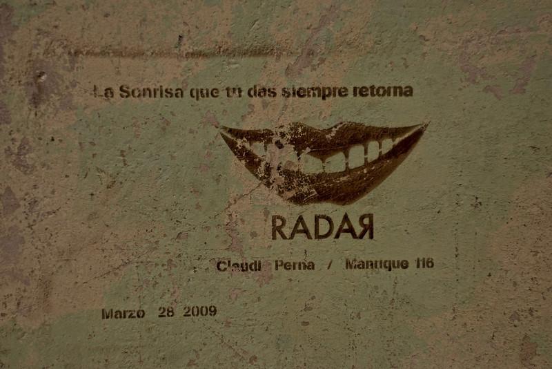 Cuba Havana sign.jpg