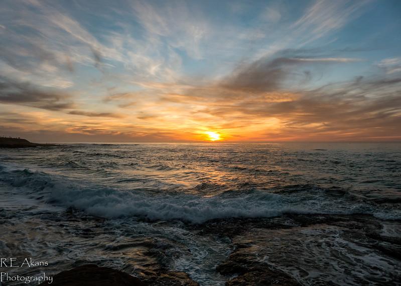 Sunset at La Jolla 0262-2.jpg