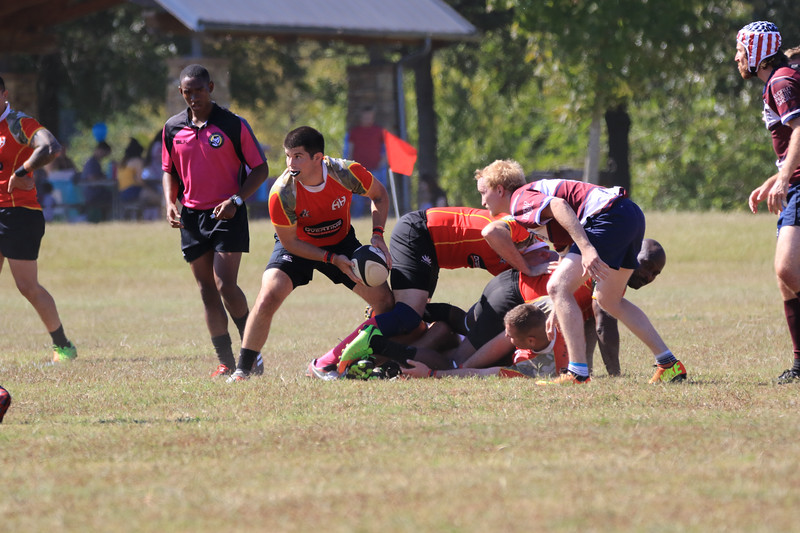 Clarksville Headhunters vs Huntsville Rugby-72.jpg