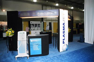 Plasma Surgical