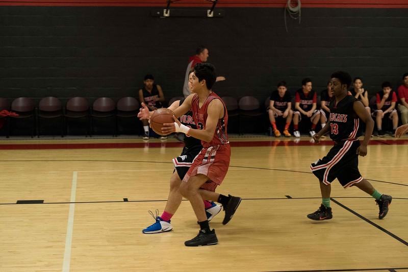 kwhipple_WWS_vs_Siena_basketball_20171206_056.jpg