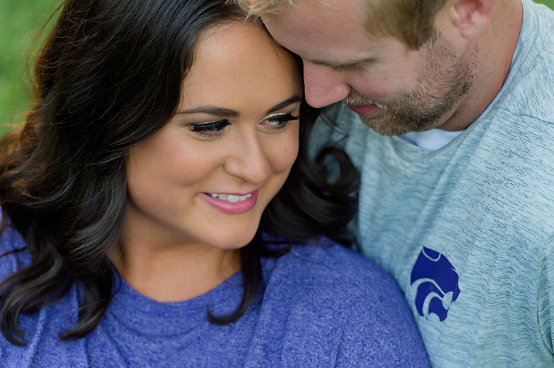 Jessica and Jimmy Engagements-74.jpg