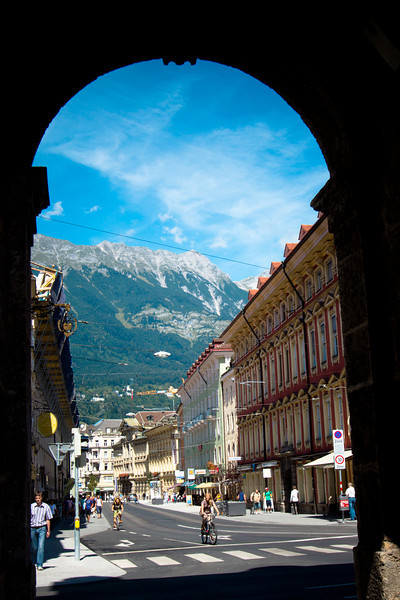 innsbruck through a gate.jpg
