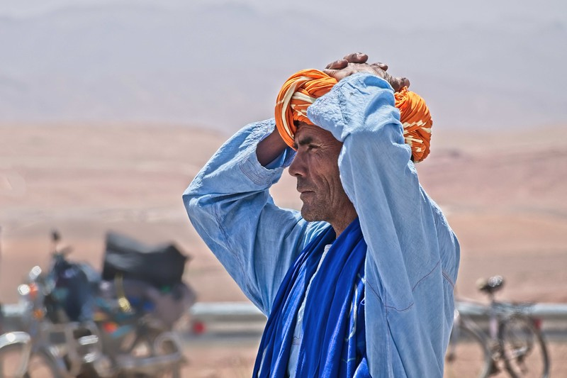 travel portraits  morocco 2018 copy27.jpg