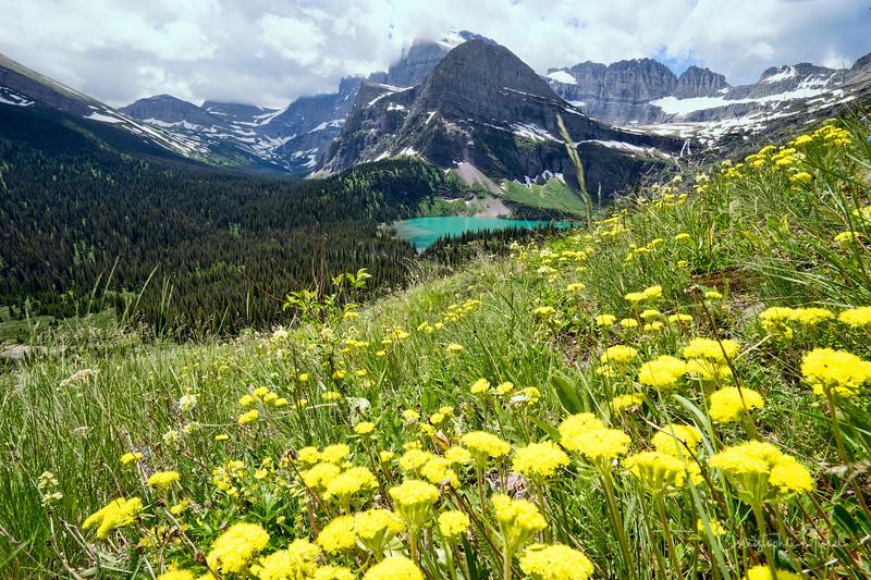 150614_grinnell_glacier_hike_lake_josephine_8317.jpg