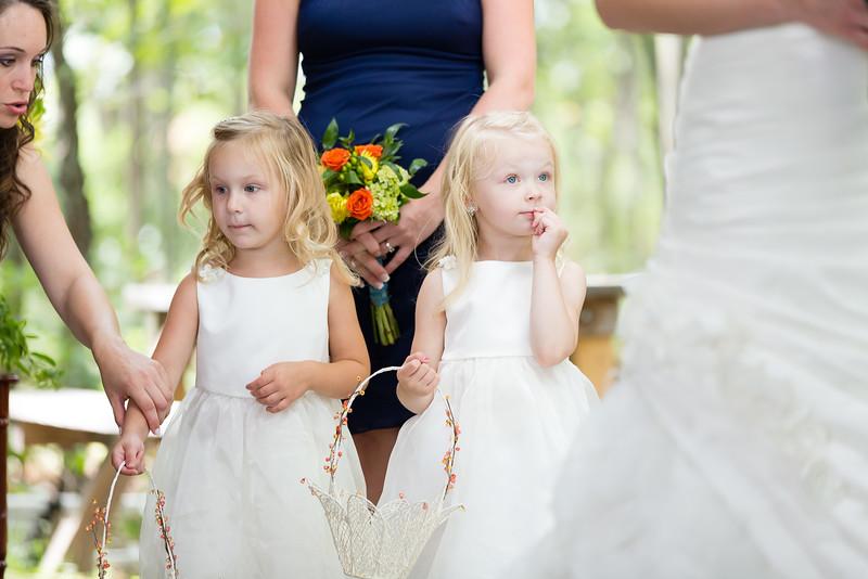 bap_schwarb-wedding_20140906132539PHP_9983