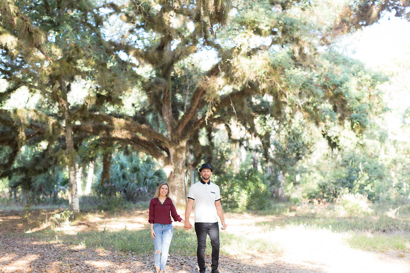 Randy + Frank Engagement-191.jpg