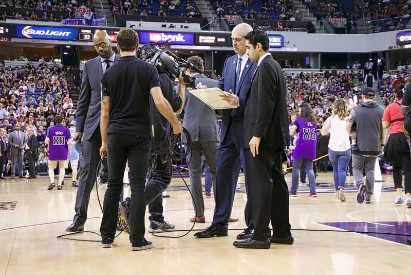 Mavericks coaching staff