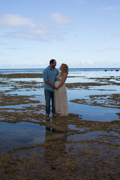 Kauai maternity photography-12.jpg