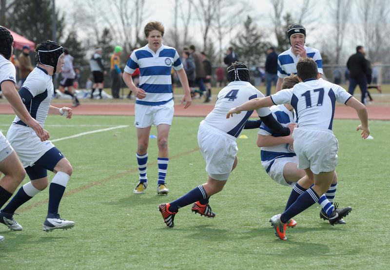 rugbyjamboree_017.JPG