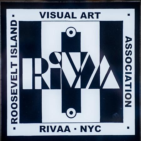 2017-10-06 Gallery RIVAA Black & White