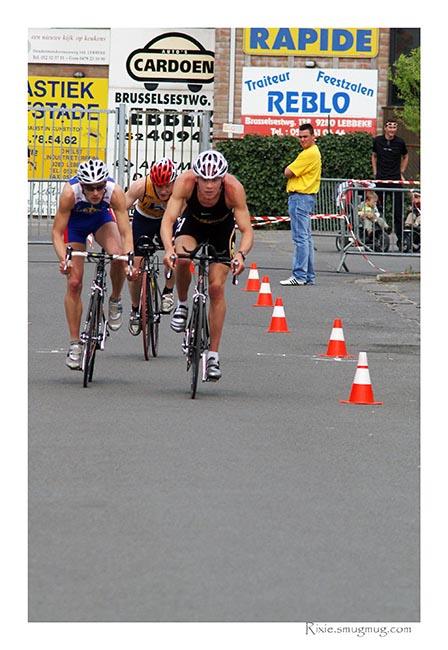 TTL-Triathlon-227.jpg