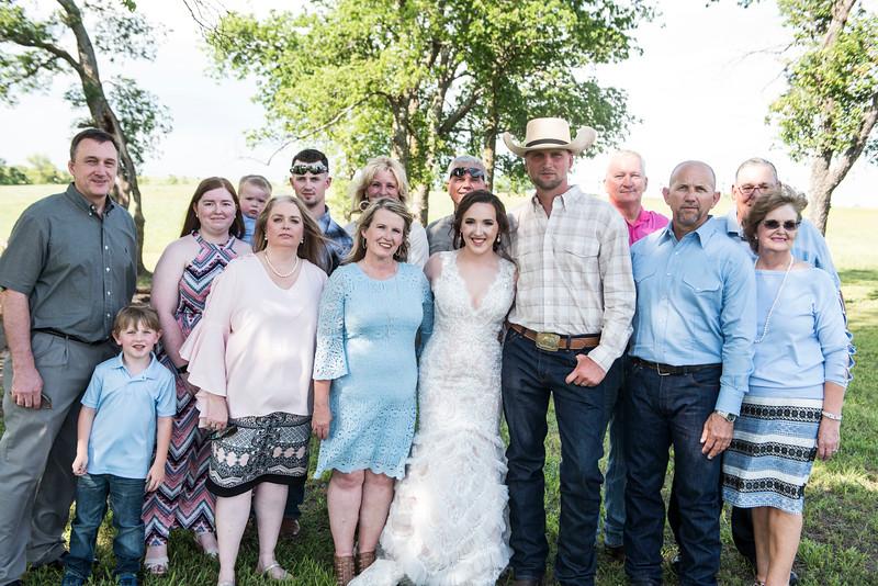Wedding_223.jpg