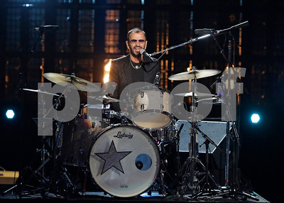 ringo-starr-green-day-joan-jett-others-inducted-into-rock-and-roll-hall-of-fame