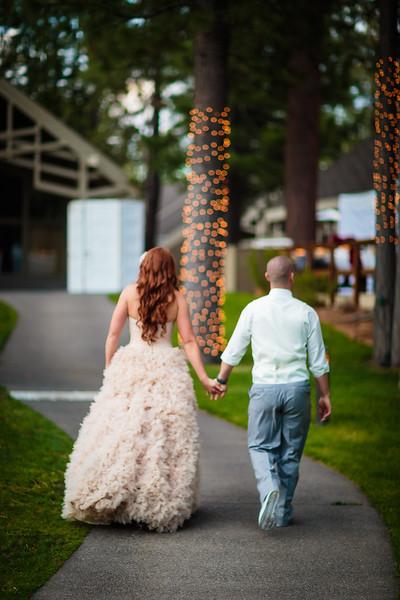 Bend OR Wedding Photographer (70).jpg