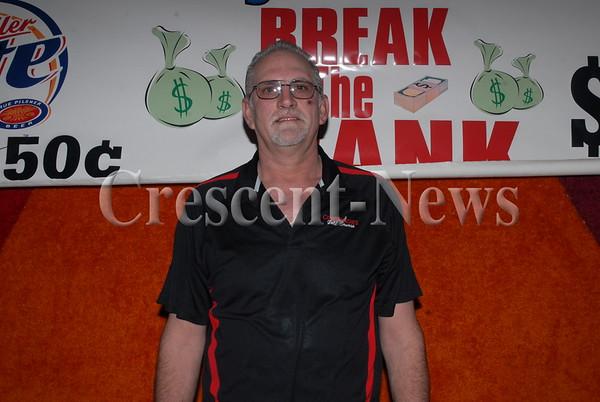 02-26-14 Sports Defiance Mens City Bowler