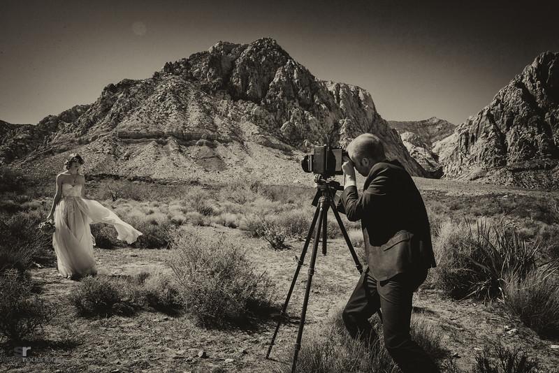 Scott Rodenburg Photography-32-3.jpg