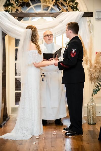 RHP CBLI 01042020 Wedding Images #55 (C) Robert Hamm.jpg