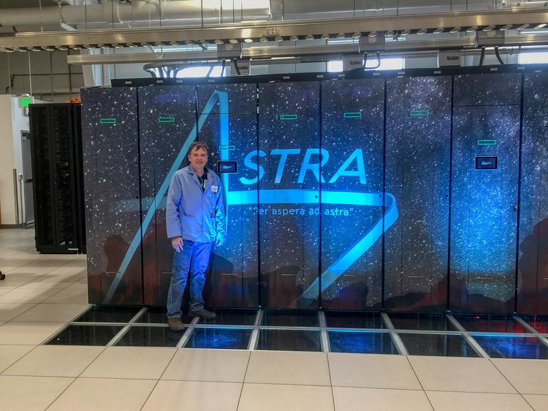 Astra (3 of 15).jpg