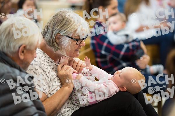 Bach to Baby 2018_HelenCooper_Surbiton2018-05-27-34.jpg