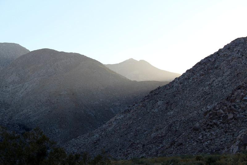 05 Cougar Canyon (176).JPG