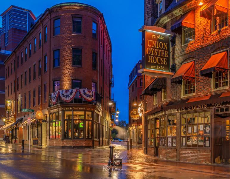 2019_05_Boston in rain20190512-_A5A0375-Edit-Edit.jpg
